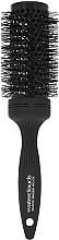 Kup Szczotka do modelowania włosów, 43 mm - Waterclouds Black Brush No.03