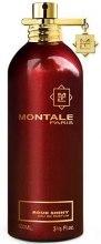 Kup Montale Aoud Shiny - Woda perfumowana