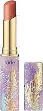 Kup Koloryzujący balsam nawilżający do ust - Tarte Cosmetics Rainforest Of The Sea Quench Lip Rescue