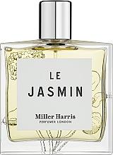 Kup Miller Harris Le Jasmin - Woda perfumowana