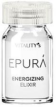 Kup PRZECENA! Eliksir energizujący do włosów - Vitality's Epura Energizing Elixir *