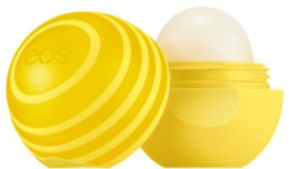 Kup Balsam do ust Cytryna SPF 15 - EOS Active Protection Lemon Twist Sunscreen Lip Balm