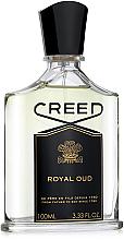 Kup PRZECENA! Creed Royal Oud - Woda perfumowana *