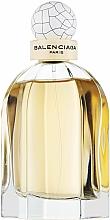 Kup Balenciaga Paris 10 Avenue George V - Woda perfumowana