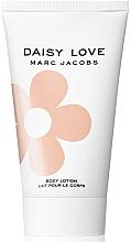 Kup Marc Jacobs Daisy Love - Perfumowane mleczko do ciała