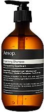 Kup Szampon przywracający równowagę skóry głowy - Aesop Equalising Shampoo