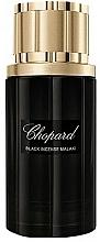 Kup Chopard Black Incense Malaki - Woda perfumowana