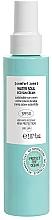 Kup Krem przeciwsłoneczny do twarzy - Comfort Zone Water Soul Eco Sun Cream Spf50