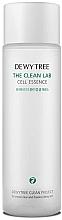 Kup Esencja komórkowa z kwasem hialuronowym do twarzy - Dewytree The Clean Lab Cell Essence