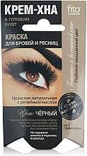 Kup Krem-henna do brwi i rzęs - FitoKosmetik