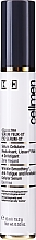 Kup Komórkowe serum wygładzające do skóry wokół oczu dla mężczyzn - Cellmen CellUltra Eye Serum-XT