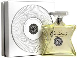 Kup Bond No 9 Chez Bond - Woda perfumowana