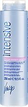 Kup Szampon do włosów farbowanych - Vitality's Intensive Color Therapy Shampoo