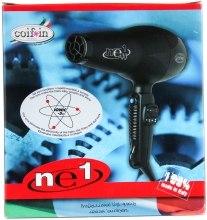 Kup Suszarka do włosów - Coifin Ne1 Ionic