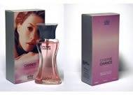 Kup Sterling Parfums Charme Chance - Woda toaletowa