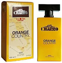 Kup El Charro Orange Country - Woda perfumowana
