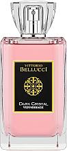 Kup Vittorio Bellucci Vernissage Dark Crystal - Woda perfumowana