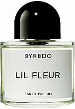 Kup Byredo Lil Fleur - Woda perfumowana (tester z nakrętką)