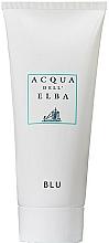 Kup Acqua Dell Elba Blu - Krem do ciała