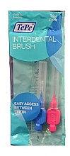 Kup Zestaw szczoteczek międzyzębowych 0,4 mm + 0,6 mm - TePe Interdental Normal Brushes