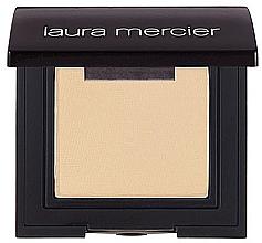 Kup PRZECENA! Matowy cień do powiek - Laura Mercier Matte Eye Colour *