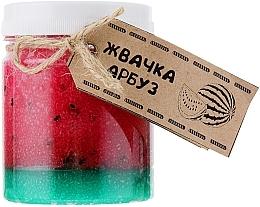 Kup Peeling do ciała Guma arbuzowa - Dushka