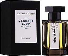 Kup L'Artisan Parfumeur Méchant Loup - Woda toaletowa