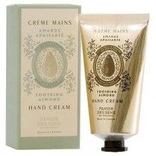 Kup Krem do rąk Migdał - Panier Des Sens Almond Hand Cream
