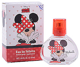 Kup Air-Val International Minnie - Woda toaletowa