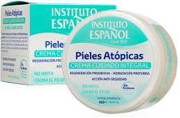 Kup Krem do atopowej skóry - Instituto Espanol Atopic Skin Cream