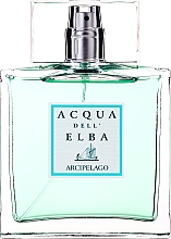 Kup Acqua dell Elba Arcipelago Men - Woda toaletowa