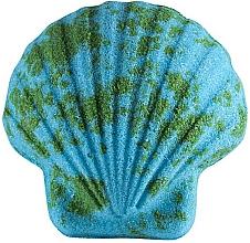 Kup Kula do kąpieli Letnia świeżość - Ceano Cosmetics Bath Bombs
