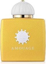 Kup Amouage Sunshine - Woda perfumowana