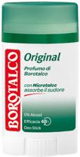 Kup Dezodorant - Borotalco Original Deo Stick