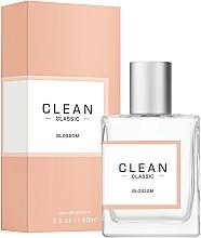 Kup Clean Blossom - Woda perfumowana
