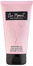 Kup One Direction Our Moment - Żel pod prysznic