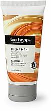 Kup Krem do rąk Karmel - Bio Happy Caramello Hand Cream