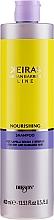 Kup Odżywczy szampon do włosów - Dikson Keiras Nourishing Shampoo