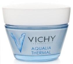 Kup Krem nawilżający do skóry suchej - Vichy Aqualia Thermal Riche