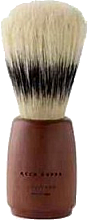 Kup Pędzel do golenia - Acca Kappa Shaving Brush