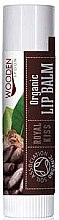Kup Organiczny balsam do ust - Wooden Spoon Lip Balm Royal Kiss
