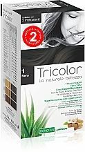 Kup Farba do włosów - Specchiasol Tricolor