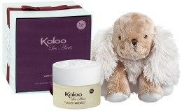 Kup Kaloo Kaloo Les Amis - Zestaw (edt 100 ml + toy)