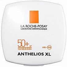 Kup Kompaktowy podkład z filtrem przeciwsłonecznym SPF 50+ - La Roche-Posay Anthelios XL Compact Cream