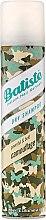 Kup Suchy szampon do włosów - Batiste Powerful And Bold Camouflage Dry Shampoo