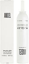 Kup Thierry Mugler Angel Refill - Woda perfumowana (uzupełnienie)