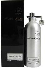 Kup Montale Embruns d'Essaouira - Woda perfumowana