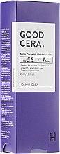 Kup Uniwersalny balsam ceramidowy do stosowania miejscowego - Holika Holika Good Cera Super Ceramide Moisture Balm
