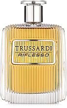 Kup Trussardi Riflesso - Woda toaletowa