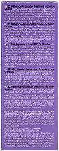 Odbudowujący olejek do włosów Olej z opuncji figowej i keratyna - Schwarzkopf Professional BC Bonacure Oil Miracle Barbary Fig Oil & Keratin — фото N3